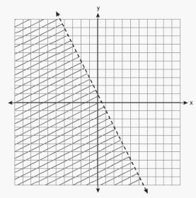 maths-algebra-18